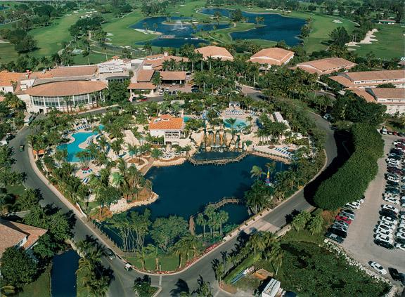 doral_golf_resort_aerial_view.jpg